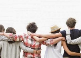 ΣΥΜΒΟΥΛΕΣ: Η κοινωνικότητα είναι απαραίτητη για την ομαλή συνύπαρξη των ανθρώπων