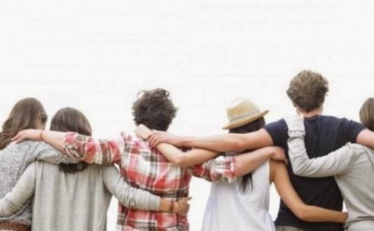 ΣΥΜΒΟΥΛΕΣ: Τελικά τι είναι οι σχέσεις…;