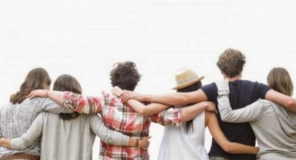 ΣΥΜΒΟΥΛΕΣ: Αξίζει τον κόπο, να προσπαθούμε τόσο πολύ για τις σχέσεις;