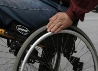 Κάθε αναπηρία χρειάζεται εργαλεία προσβασιμότητας για να αυξηθεί η λειτουργικότητα των συγκεκριμένων ανθρώπων