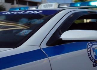 Πειραιάς: Εξιχνιάστηκε η δολοφονία 50χρονου άστεγου