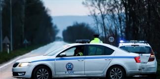 Έβρος: Θρίλερ με τρεις γυναίκες που βρέθηκαν νεκρές
