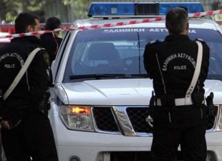 Σφακιά: Δεν εξαφανίστηκε, αλλά δολοφονήθηκε ο 70χρονος κτηνοτρόφος