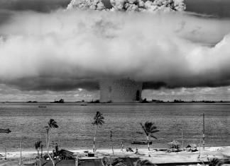 αμερικανική κυβέρνηση, μυστικές, πυρηνικές δοκιμές,