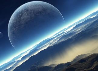 Υπάρχει εξωγήινη νοήμων ζωή και ποιες οι πιθανότητες να την ανακαλύψουμε;
