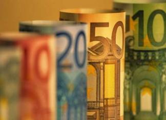 νέος πρέσβης, ΗΠΑ, ΕΕ, ευρώ,