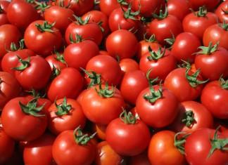 Το λαχανικό-φρούτο που φρουρεί την καρδιά μας