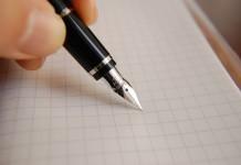 Επιστολή-καταγγελία για την πρόσκληση εκδήλωσης ενδιαφέροντος για το ΑΠΕ-ΜΠΕ