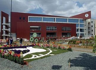 Δήμος Περιστερίου: Εγγραφές στα δημιουργικά εργαστήρια