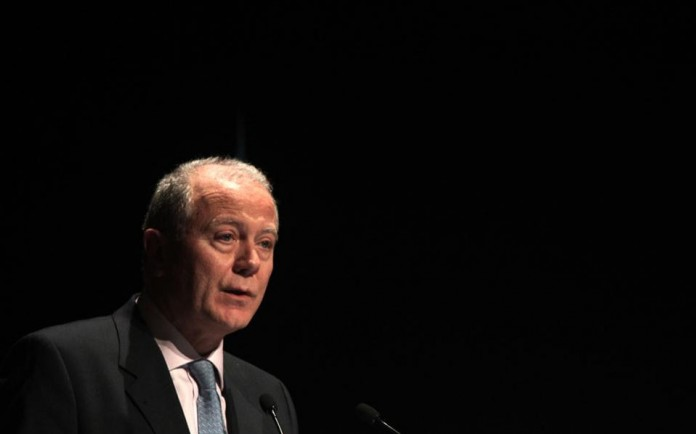 Προβόπουλος: Δεν μπορεί να μοιράζει ανύπαρκτο πλεόνασμα μια καταχρεωμένη χώρα