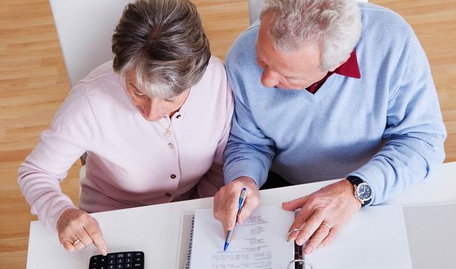 Τέσσερις κατηγορίες συνταξιούχων που θα λάβουν αναδρομικά και αυξήσεις
