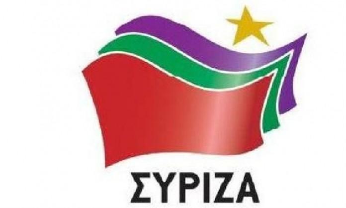 ΣΥΡΙΖΑ: Μπελαβίλα για Πειραιά και Νοτοπούλου για Θεσσαλονίκη
