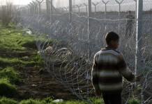 DW: Διέξοδος στο προσφυγικό η «αλβανική λύση»;