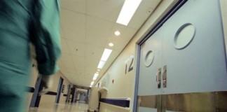 Αττική: Επτά αιφνίδιοι θάνατοι καθημερινά