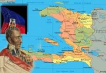 Αϊτή, αναγνώρισε, κράτος,Ελλήνων, 1822,