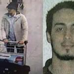 Βέλγιο, επιβεβαίωση, σύλληψης,Μοχάμεντ Αμπρινί,