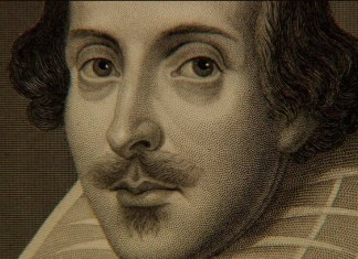 άχρηστη πληροφορία, Σαίξπηρ, Ξανθίππη, Σωκράτη,