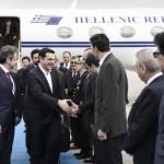 Ευρωβουλή, ενημέρωση, συμφωνία, Μαξίμου,ταξίδι,Τσίπρα, Τουρκία,