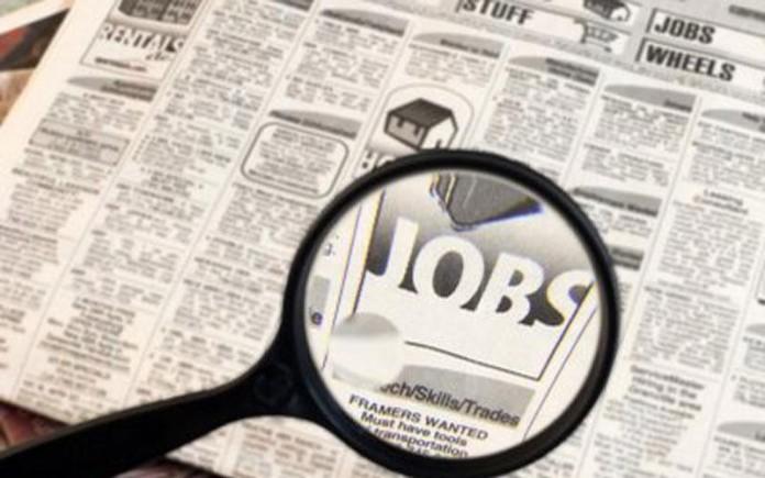 ανεργία, νέους, αύξηση,