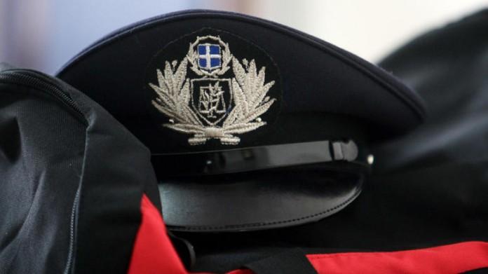 αντιδρούν, κατάργηση, αστυνομικών τμημάτων, σύνορα, Αλβανία,