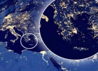 Planet 9, νέο, αδερφάκι, Γης,
