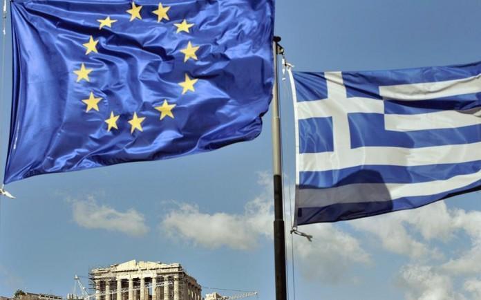 Ελλάδα, που χρωστάει,