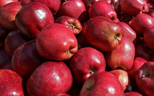 Τρώτε, μήλα, τι θα συμβεί, οργανισμό,