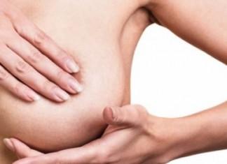 καρκίνος μαστού, τρεις, συνήθειες, προστατέψουν,