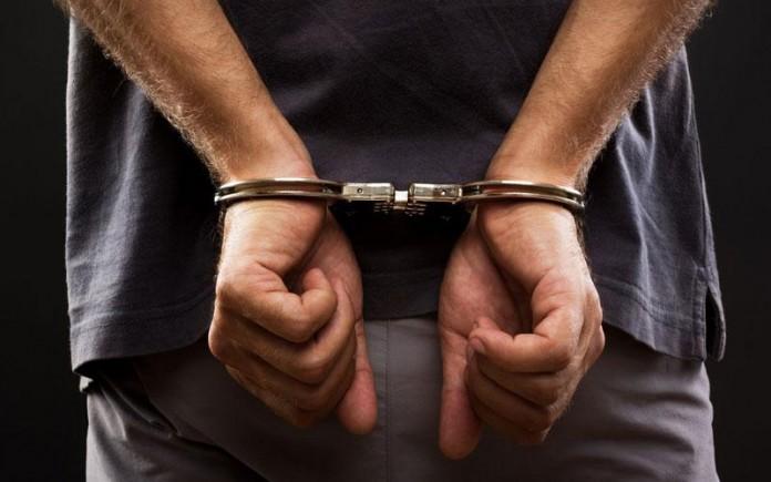 Δάφνη: Συνελήφθη 29χρονος για την μεγάλη υπόθεση ναρκωτικών