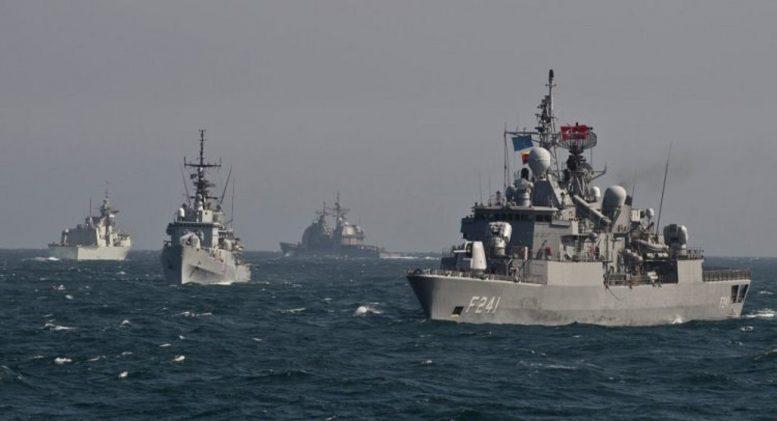 Τουρκία, Ελλάδα, Κύπρος, πόλεμος, ΟΗΕ,