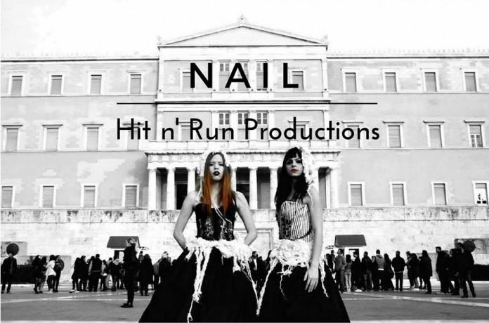 NAIL, κινηματογραφική ομάδα,