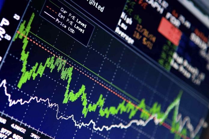 Χρηματιστήριο: Νέα μεγάλη πτώση - Απώλειες 3,1 δισ. ευρώ στις τρεις τελευταίες συνεδριάσεις