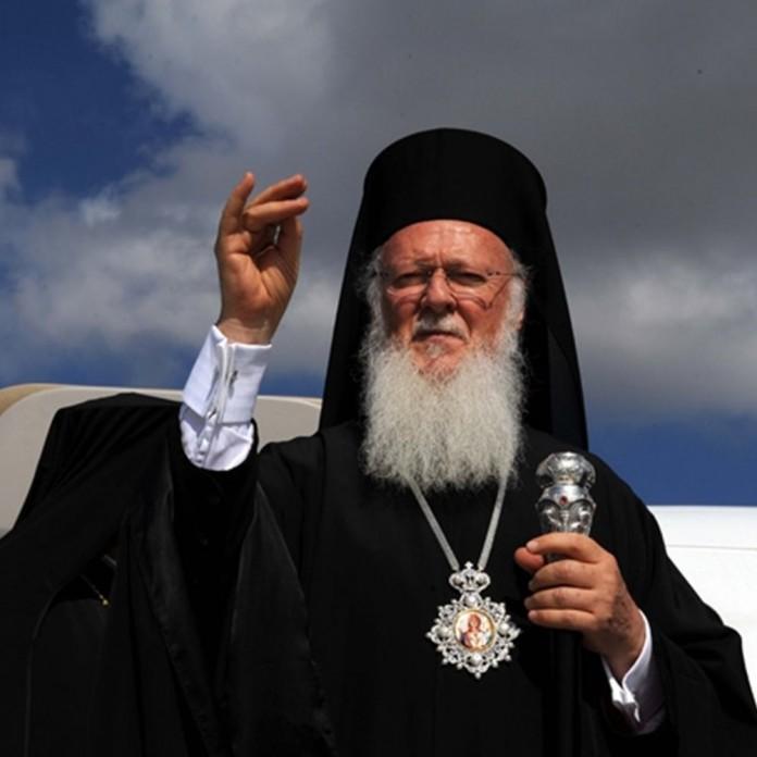 Αυξάνεται η κόντρα Φαναρίου - Ρωσικής εκκλησίας