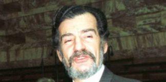 25 χρόνια από τον θάνατο του Γιώργου Γεννηματά