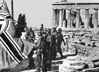 SZ: Υπάρχουν περιθώρια διεκδίκησης γερμανικών αποζημιώσεων από την Ελλάδα