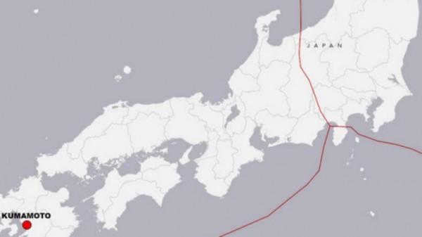 σεισμός, ιαπωνία,