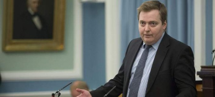 Panama Papers, παραιτήθηκε, Ισλανδός, πρωθυπουργός,