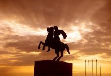 Ύποπτο δημοσίευμα του BBC: Υπάρχει «μακεδονική» μειονότητα στην Ελλάδα