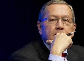 Ρέγκλινγκ: Η κυβέρνηση έκανε καλή αρχή