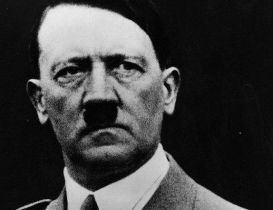 Χίτλερ: Τι αναφέρει έκθεση των μυστικών υπηρεσιών για την σεξουαλικότητά του