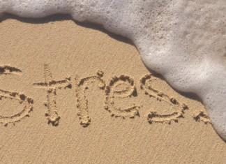 ΣΥΜΒΟΥΛΕΣ: Το άγχος δεν υπάρχει μόνο με την αρνητική της σημασία στη ζωή μας