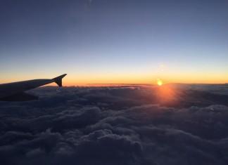Πανικός σε πτήση με πολλούς τραυματίες από σφοδρές αναταράξεις
