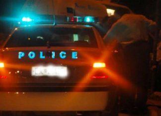 Άνδρας έπεσε νεκρός μετά από πυροβολισμούς στο Περιστέρι