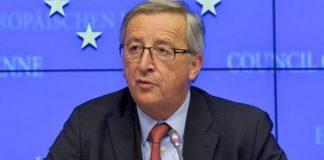 Νέος πρόεδρος του Eurogroup ο Πορτογάλος Μάριο Σεντένο