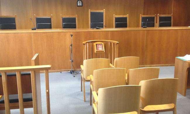 ΣτΕ: Ναι στην παράταση του δικαστικού έτους