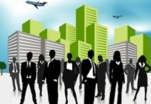 Πότε οι επιχειρήσεις απολύουν και πότε όχι