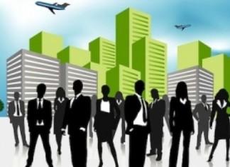 ΑΠΟΨΗ: Απαραίτητη όσο ποτέ η επιχειρηματικότητα