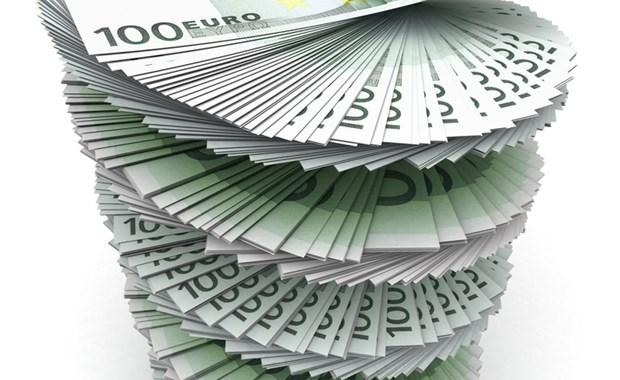 Τα «βρήκαν» κυβέρνηση και δανειστές για τα πλεονάσματα
