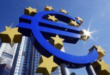 ΕΚΤ: Νέος επικεφαλής για την Ελλάδα