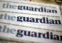 Guardian: Κανείς δεν πιστεύει ότι η Ελλάδα θα αποπληρώσει το χρέος της